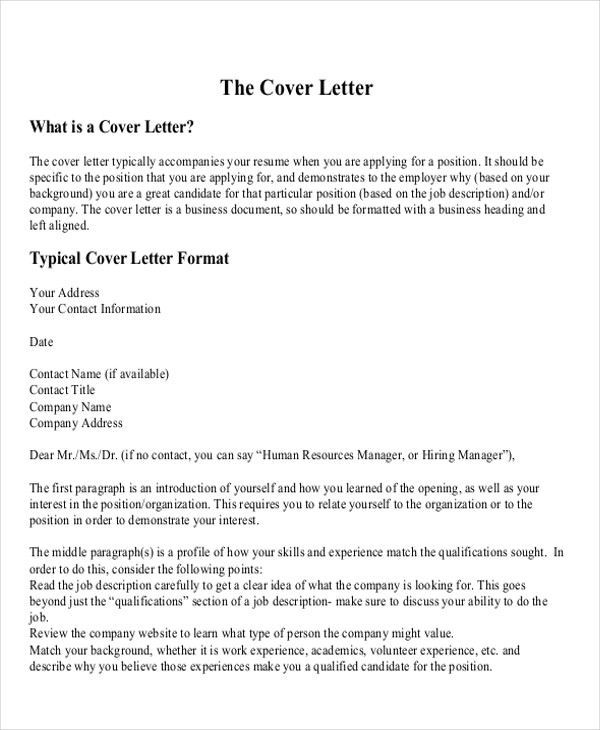 Application Letter Jollibee Sample - Jollibee Food Corporation