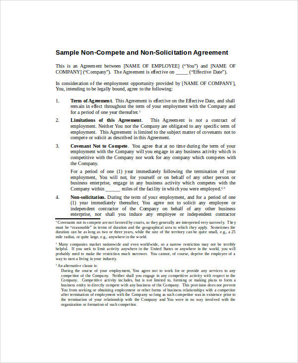 Sample Agreement For Labour Contract Best Resumes Curiculum - agreement for labour contract