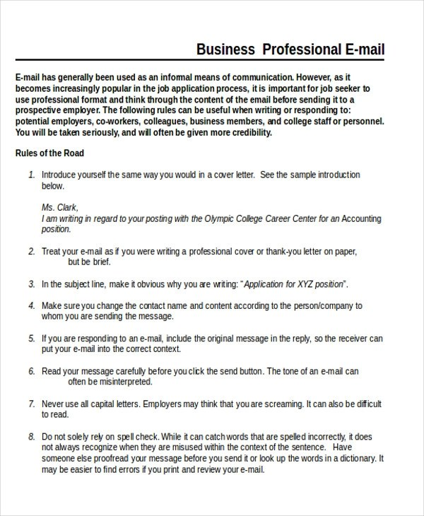 homework and study tips cover letter for a software sales job esl - sample business email