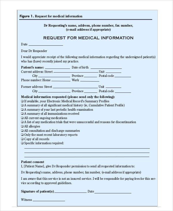 Overtime Request Form kicksneakers - medical records request forms
