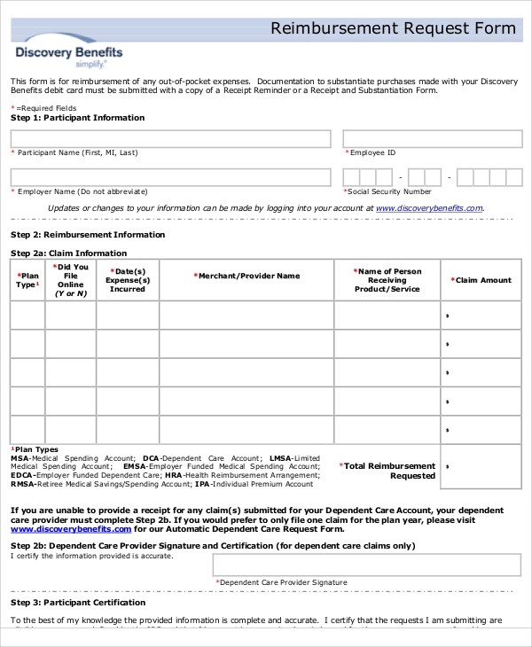 12+ Sample Excel Request Forms Sample Templates