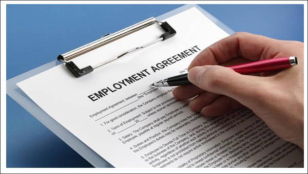 38 Basic Agreement Samples - basic agreement