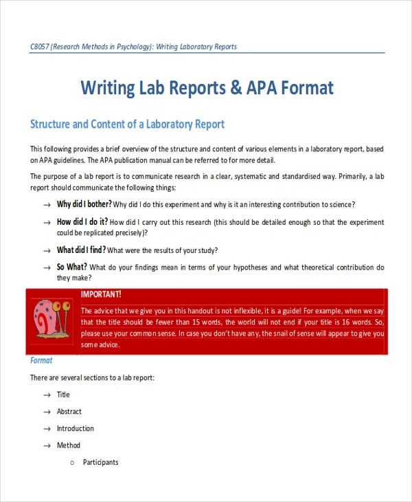What Does Abstract Mean When Writing A Paper