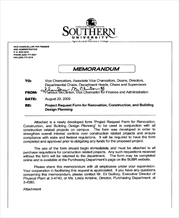 44+ Proposal Form Templates Sample Templates - construction proposal form