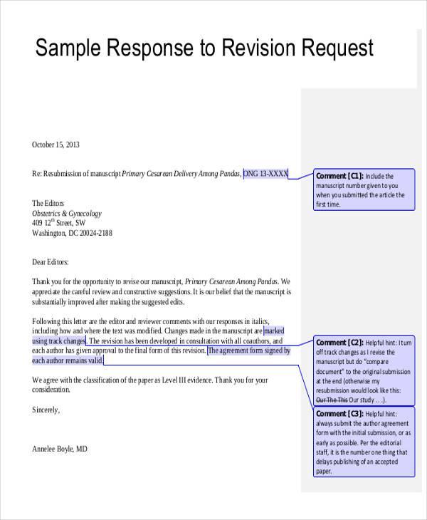 28+ Sample Quotation Letters - PDF, DOC