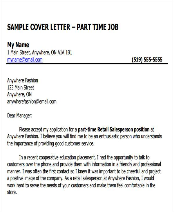Cover letter cfo application Coursework Writing Service