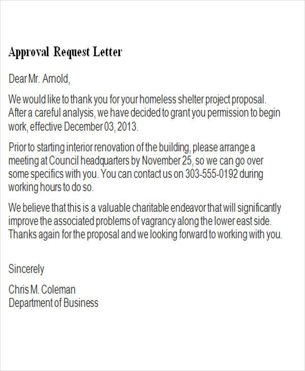 ... Request Letters Pdf 1505457279 Salary Transfer Request Letter To    Letter Of Request ...