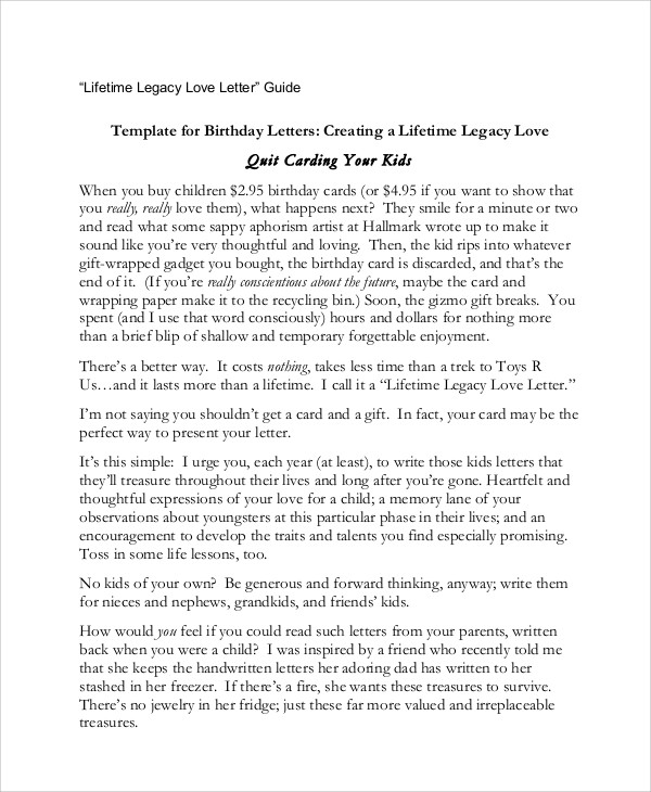 Encouragement Love Letters For Him Image collections - letter format - encouragement letter template
