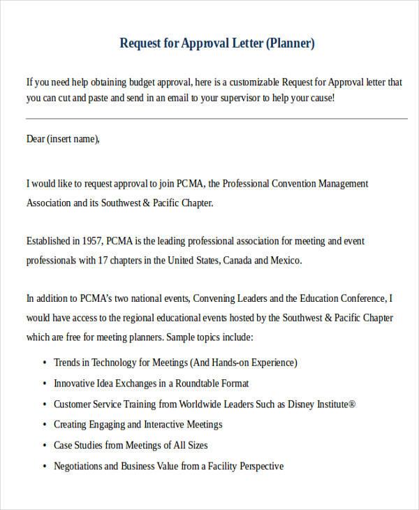 Training Development Cover Letter incrediblezinfo