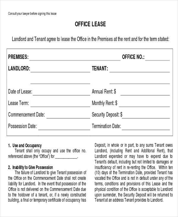 Rent Certificate Form oakandale - rent rebate form