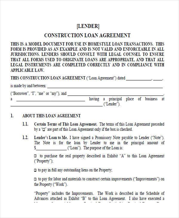 note payable form | lukex.co