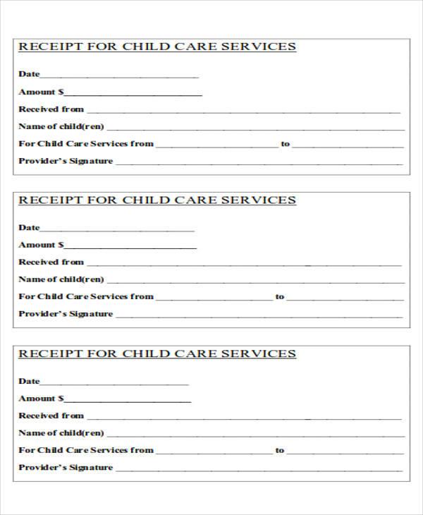 Payment Received Form payment received receipt – Printable Payment Receipt