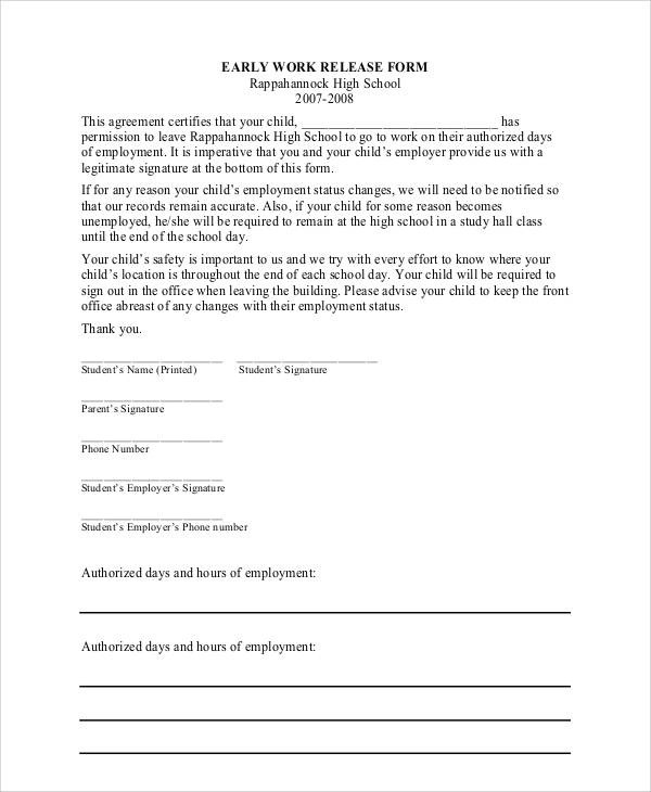 Ups Signature Release Form Special Power Of Attorney Form Sample - ups signature release form