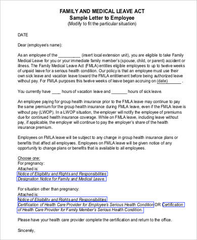 sick leave letter to managersick email gseokbinder at sick leave