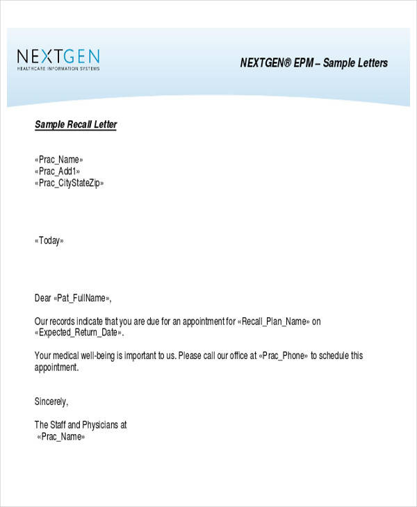 collection letter past due letter collection letter to patient best