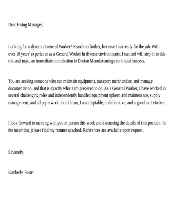 Application letter youth worker wwwfpiworg