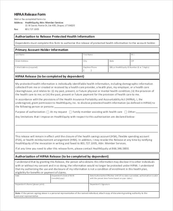 Top Result 60 Best Of Generic Consent form Template Pic 2017 Zat3 - generic photo release form