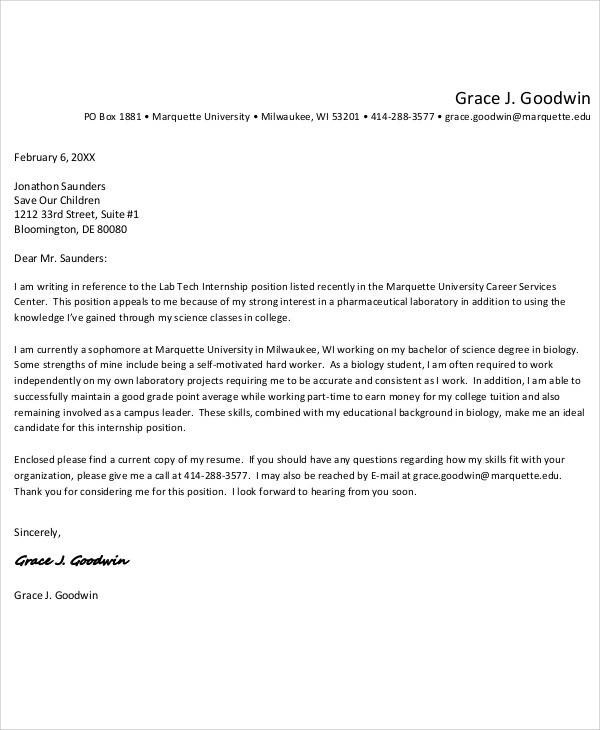 Graduation Thank You Letter College. Sample Graduation Thank You Letter .
