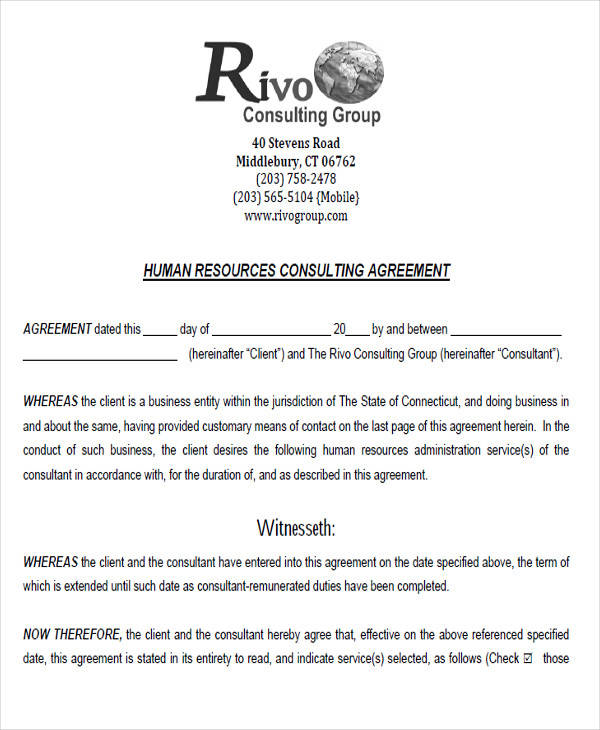 40+ Free Confidentiality Agreement Samples