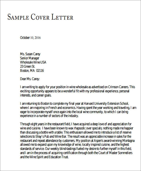 example medical school letter of recommendation - Acurlunamedia