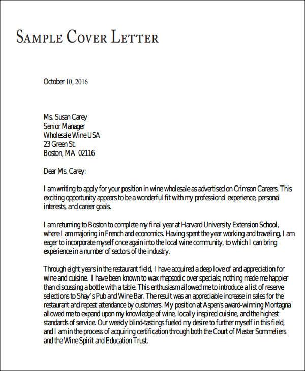 letter of recommendation template medical school - Goalgoodwinmetals - medical school recommendation letter