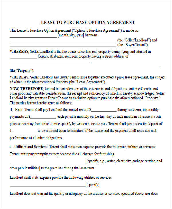lease contract templates tutornowinfo - rent contract templates