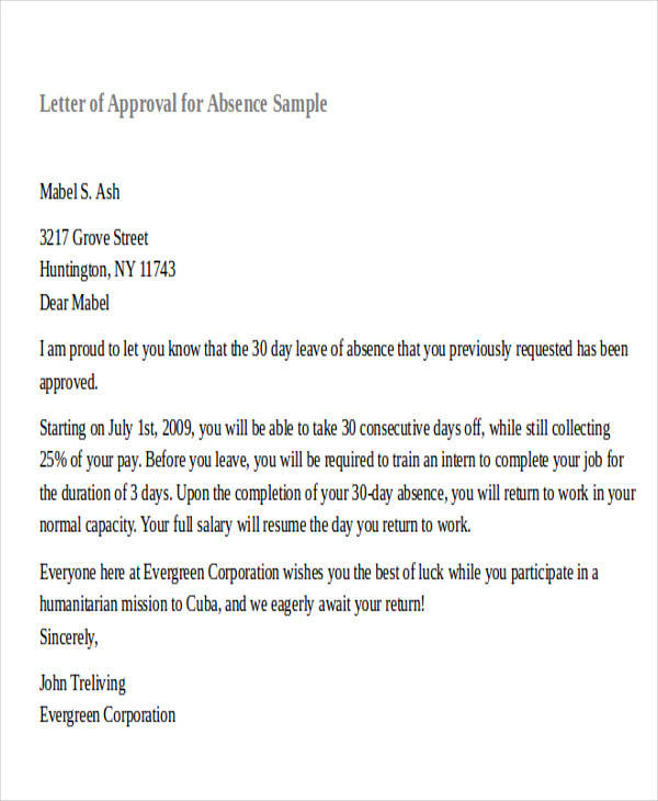 Request Letters Pdf Chequebookrequestletterformat-131225020222 - formal request letter