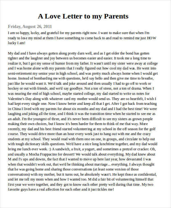 Apology Love Letter Example Apology Love Letter Example Apology