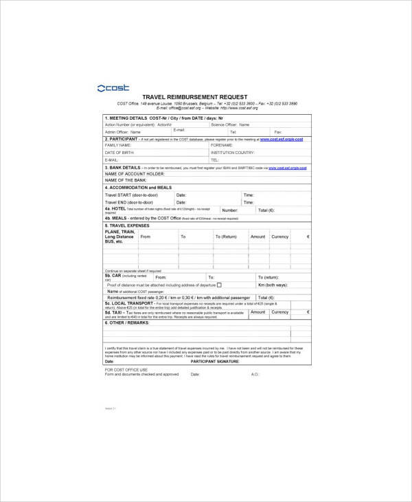 Employer Form Hw 4 | Restaurant Job Seekers Watch Out For These ...