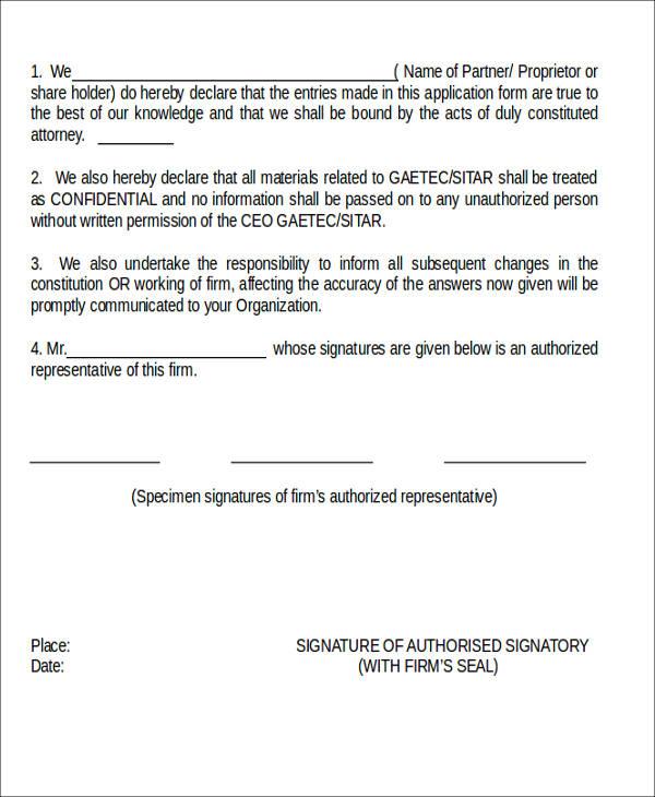 vendor registration form template dzeo
