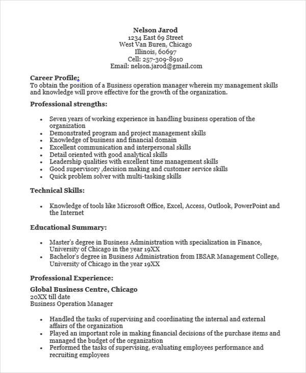 apple pages resume templates 2017