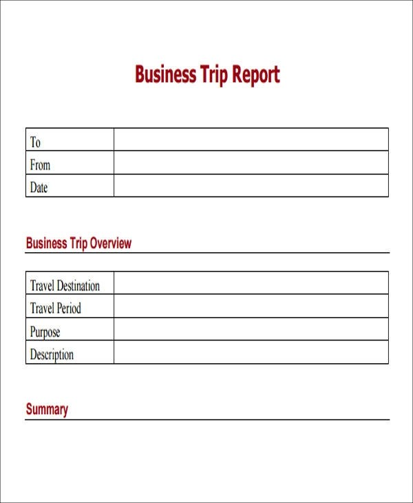 Business Proceedings Research Science Social Global Conference of and 10th