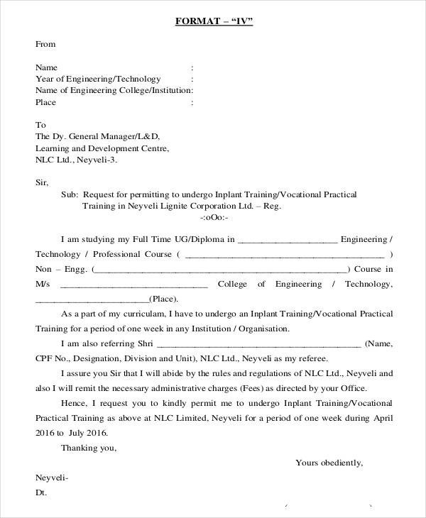ipt certificate format - Pinarkubkireklamowe