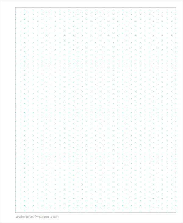 Free Isometric Graph Paper28 free isometric papers graph paper