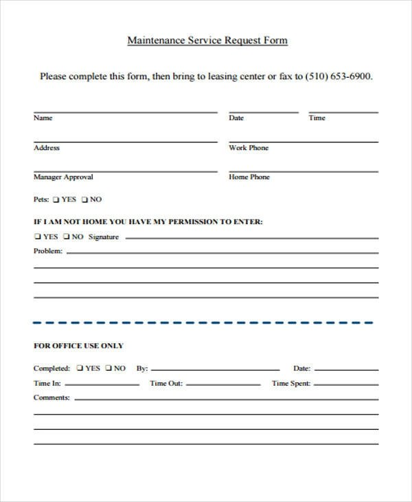 Donation Request Form Template  BesikEightyCo