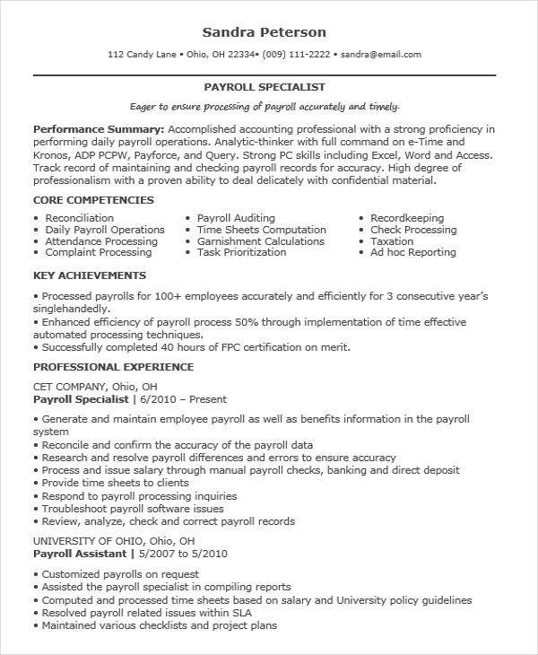 Job Resume Format Doc Download Resume Format Write The Best Resume 30 Executive Resume Designs