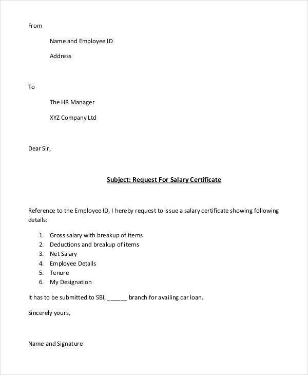 23+ Requisition Letter Samples Sample Templates - requisition letter sample
