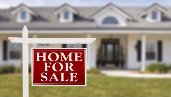 8+ Home Sales Contracts Samples  Templates in PDF, Google Docs