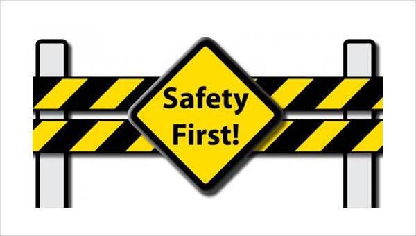 8+ Safety Program Samples \u2013 Free Sample, Example, Format Download
