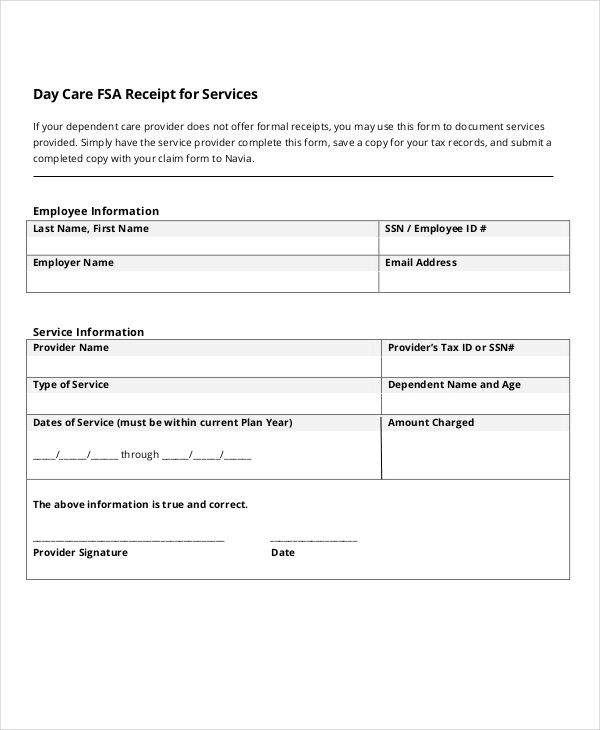 Free Service Invoice Template Invoice Templates Creating A Service