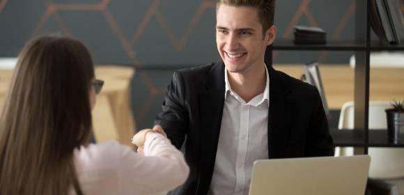 7+ HR Agreements Samples  Templates - PDF, DOC