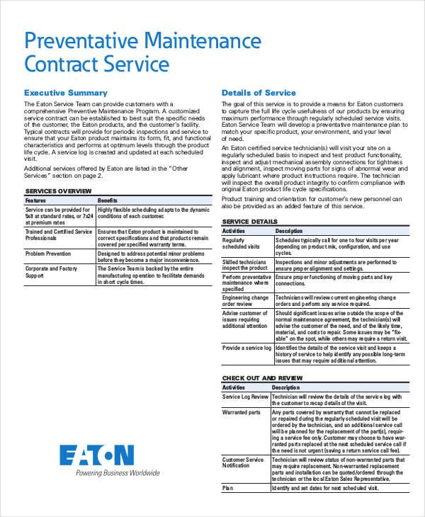 Wonderful ... Knowing About Business Long Term Service Contracts Capital Business ...