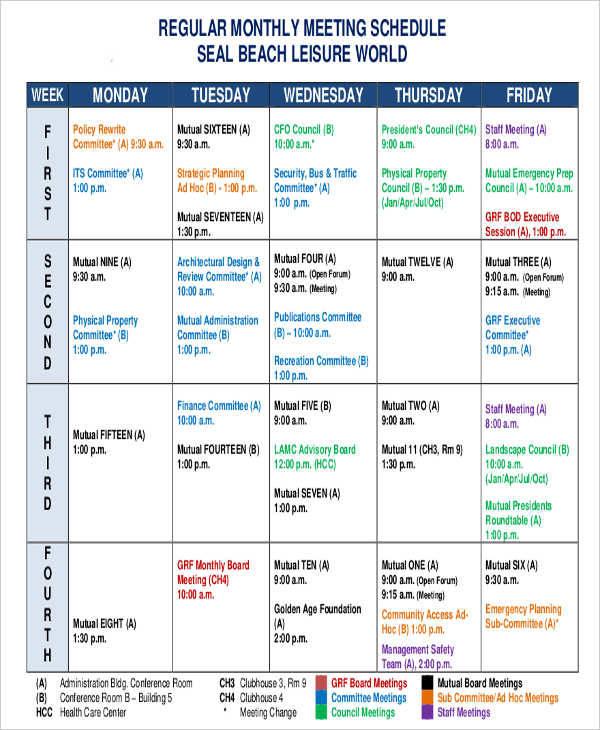 Perpetual Calendar Calendar Template Free Premium ~ Perpetual - perpetual calendar templates