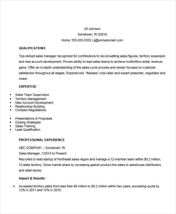 Do my resume for me