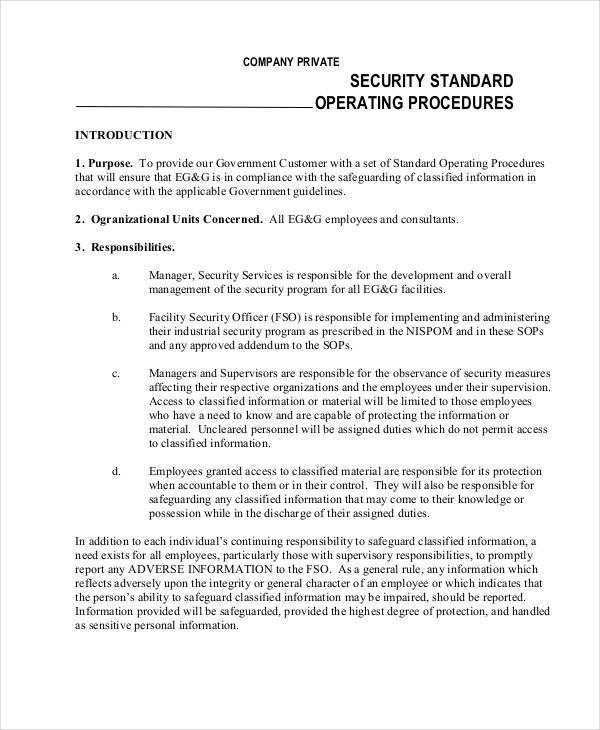 Sop Template Exle Pictures To Pin On ~ How To Write A Navy Standard