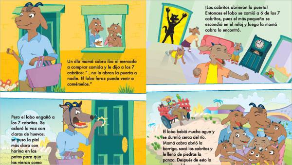 6+ Movie Storyboard - Examples in Word,PDF