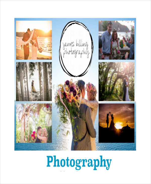 8+ Photography Storyboard Samples \u2013 Examples in Word, PDF Sample
