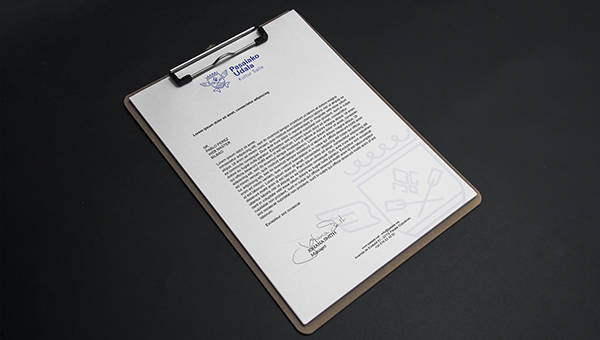 How to Write Effective Letters for Job Searching