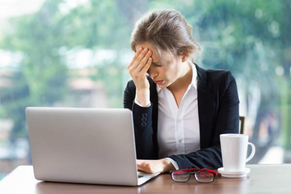 Research Resumes Portfolios ~ Avoiding First Resume Mistakes