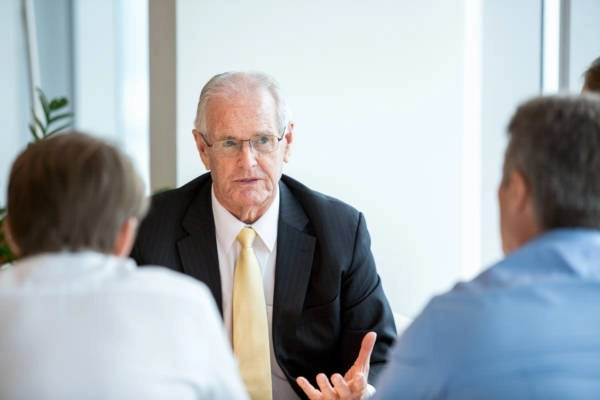 4+ Resume Tips to Combat Age Discrimination\u2014Tips, Guides, and Samples